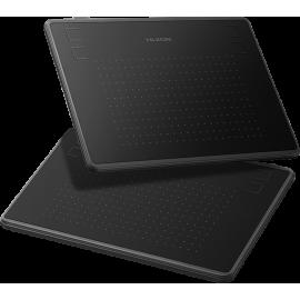 Mesa Digitalizadora HUION H430P (121.9 x 76.2 mm)